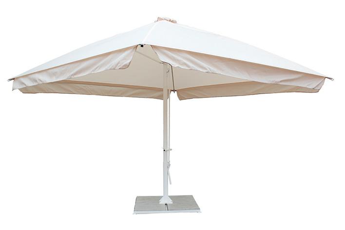 Тент для зонта купить