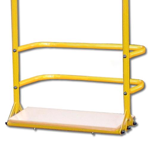 Купить уличный детский спортивный комплекс Kampfer Total Playground ... 392c88dfba9