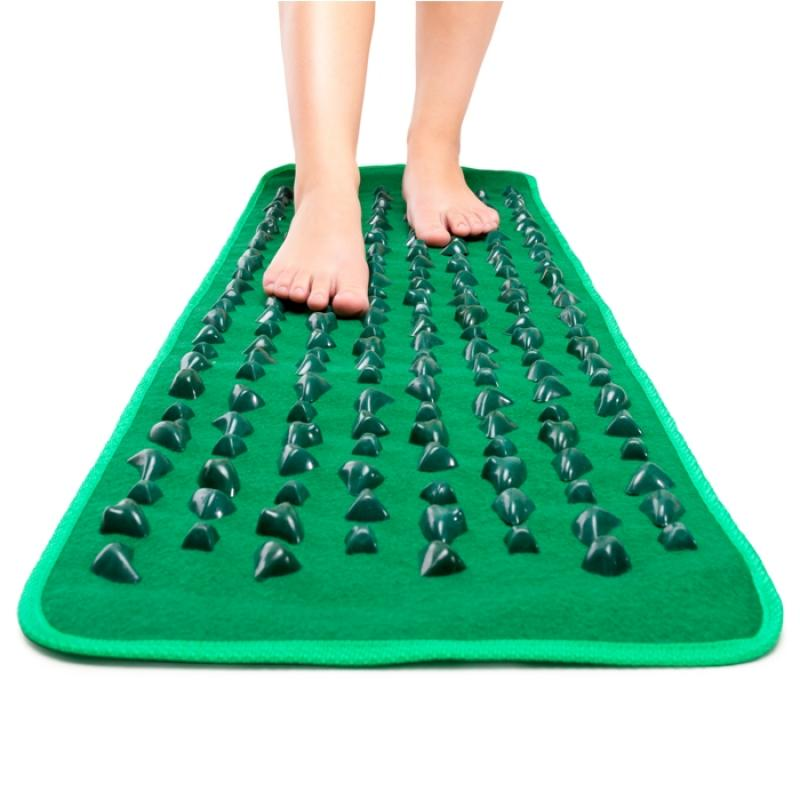 Основа массажного коврика