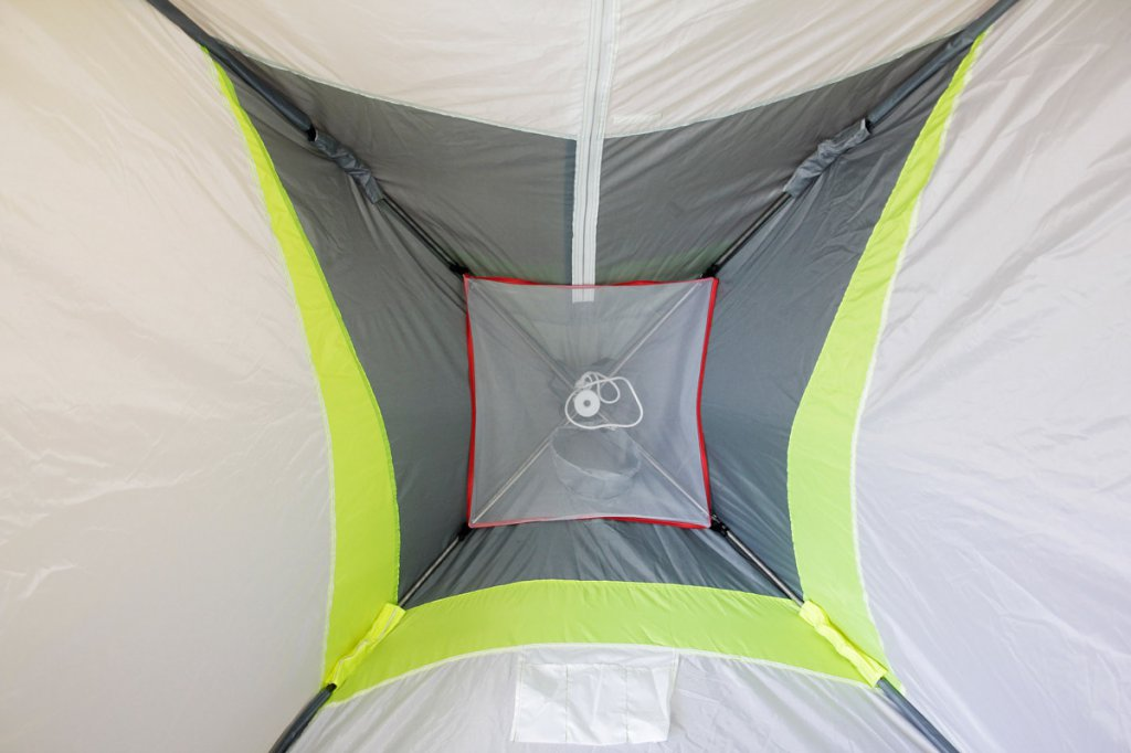 лотос 5 палатка для рыбалки