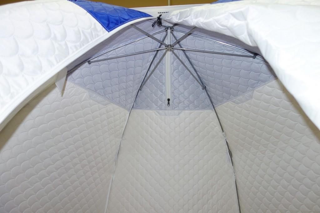 Тент для палатки своими руками 453