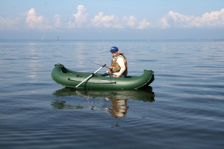 надувная лодка мана 260 цена