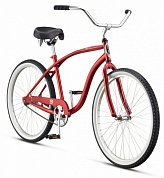 велосипед schwinn cruiser one 26