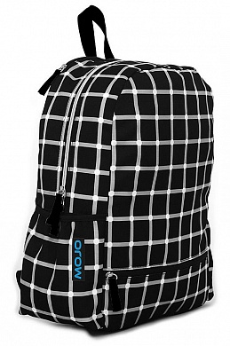 рюкзак mojo pax dot hypno backpack