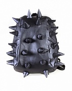 рюкзак madpax rex half heavy metal spike
