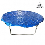 чехол на батут cover 6ft dfc trampoline gc-c-06