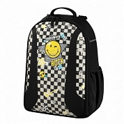 рюкзак herlitz рюкзак be.bag airgo smileyworld rock
