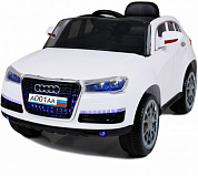 электромобиль joy automatic audi q kl088