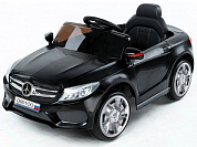 электромобиль joy automatic 815bj mercedes cabrio