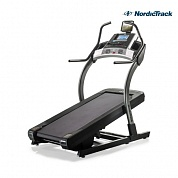 беговая дорожка  nordictrackincline trainer x7i
