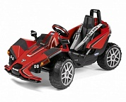 электромобиль peg perego polaris slingshot rc or0076