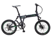 велосипед dahon jetstream d8