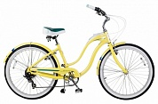 велосипед schwinn hollywood 2015