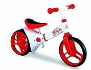 беговел y-bike y-volution y-velo twista balance bike